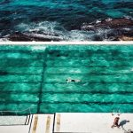 Top 4 Wave Pools in the World